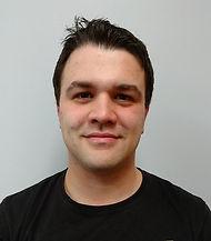 Michael Amador