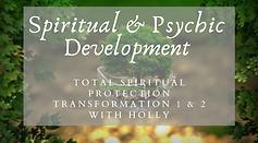 Spiritual & Psychic Development (30).png