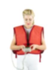 Amethyst-08A-Vest-InframatPro-24.jpg