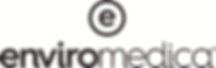 gI_87046_EM Stacked logo.png