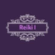 Reiki I.png
