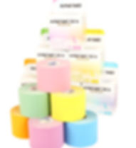 Kinesio-Tape-Light-Touch-LT-Stack-Tape.j