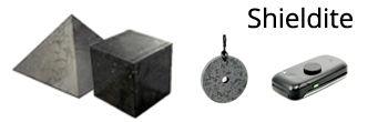 shieldite-emf-protection.jpg