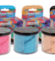 Kinesio-Tape-Performance-line-up.png