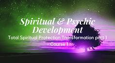 Spiritual & Psychic Development (2).png