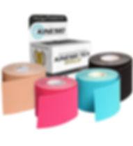 kinesio-tex-tape-coloured-p453-2027_imag