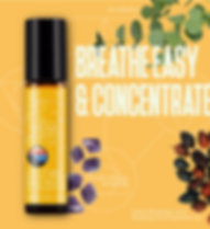 OilRoll_BreatheEasy_900x.png