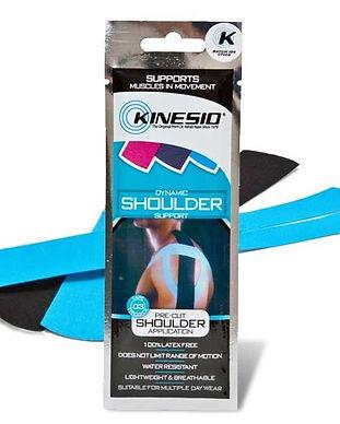 Kinesio Shoulder Precut.jpg