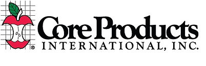 core-products-logo.jpg