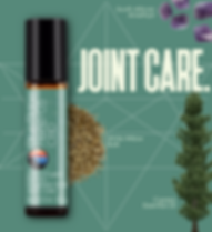 OilRoll_JointCare_900x.png
