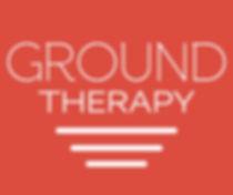GT Logo red.jpg