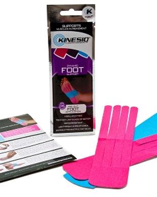 Kinesio-Tape-foot.jpg