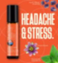 OilRoll_HeadacheStress_900x.png