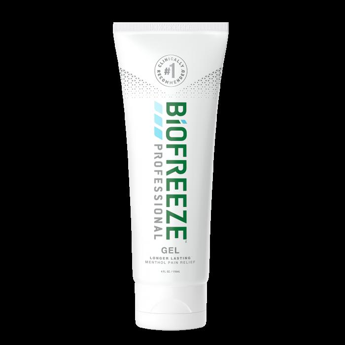 BioFreeze Professional Gel