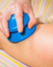 vacuum massage.jpg