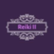 Reiki I (1).png