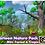 Thumbnail: Real Nature Pack - Cartoon