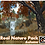 Thumbnail: Real Nature Pack - Autumn