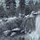 Thumbnail: Real Nature Pack - Winter