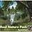 Thumbnail: Real Nature Pack - Summer