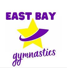 EBG logo 1 (1).jpg