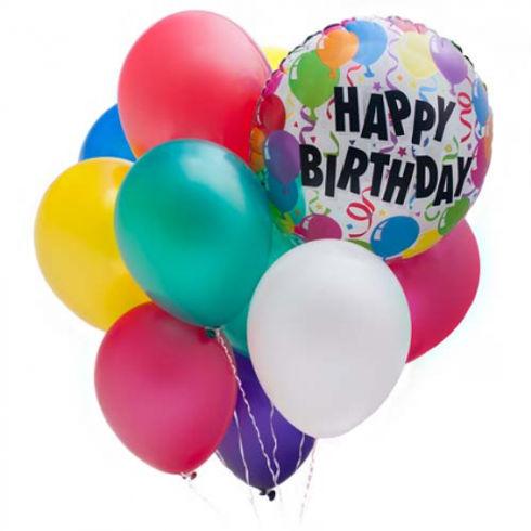 HBD balloons.jpg