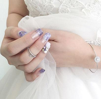 wedding-nails-bride-manicure-nail-art-de