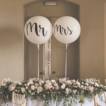 rachels-airmazing-balloons-weddingsArtbo