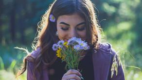 Senior Spotlight: Alexandria Bosley