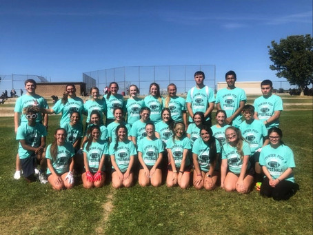 Copy of Seniors Ready to Dominate Powder Puff