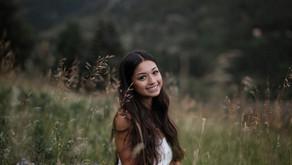 Senior Spotlight: Anahi Zambrano