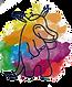 Art Spark ardvark color image.png