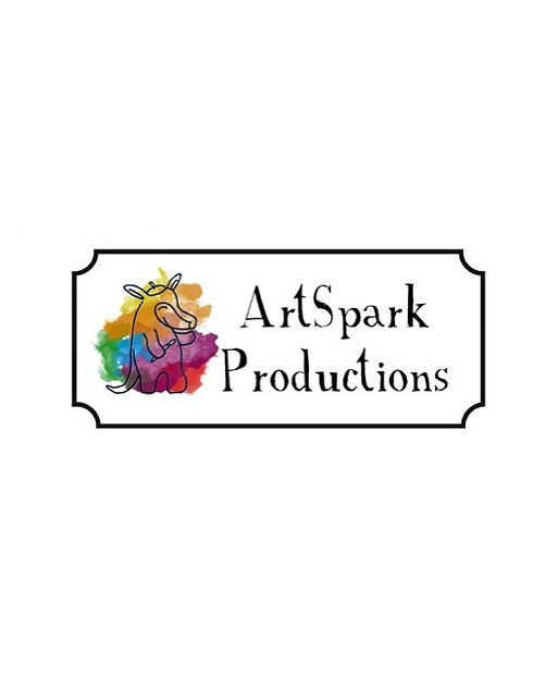 Art%20Spark%20logo%20color%20jpeg_edited.jpg