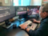 Opus-Edit-Suite.jpg