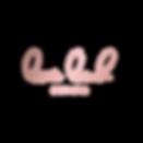 LLD-watermark-3.png