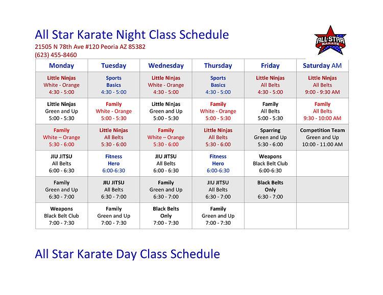 Karate Schedule August 2020-1.jpg
