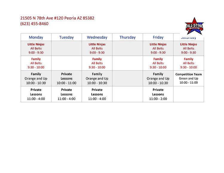 Karate Schedule August 2020-2.jpg