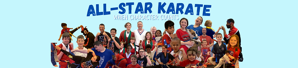 Copy of Copy of Add a heading.png