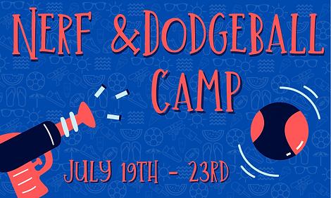 Super Hero Summer Camp (2).png