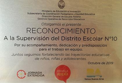 diploma de reconocimiento.jpg