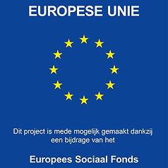 ESF poster.jpg