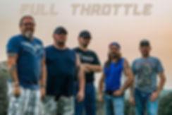 Full Throttle Band_edited.jpg