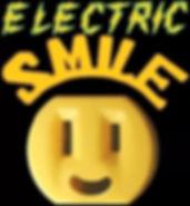 Electic Smile.jpg