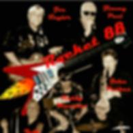 Rocket 88.png