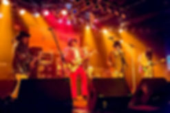 Soul_Circus_Promo_Photo.jpg