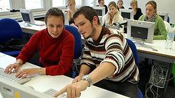 did_hamburg_computerroom(1).jpg