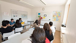 did_munich_classroom.jpg