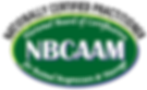 NBCAAMLogo4_NCP_225.png