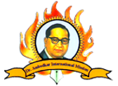 ambedkar-mission_edited.png