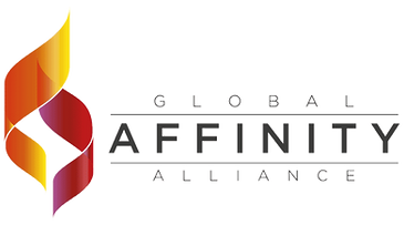 global-affinity-alliance-gaa-logo_edited